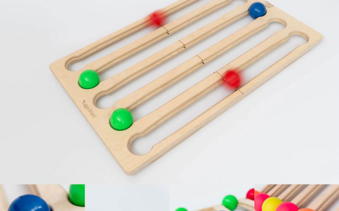 Meeting Craig Quat: The evolution in juggling pedagogy