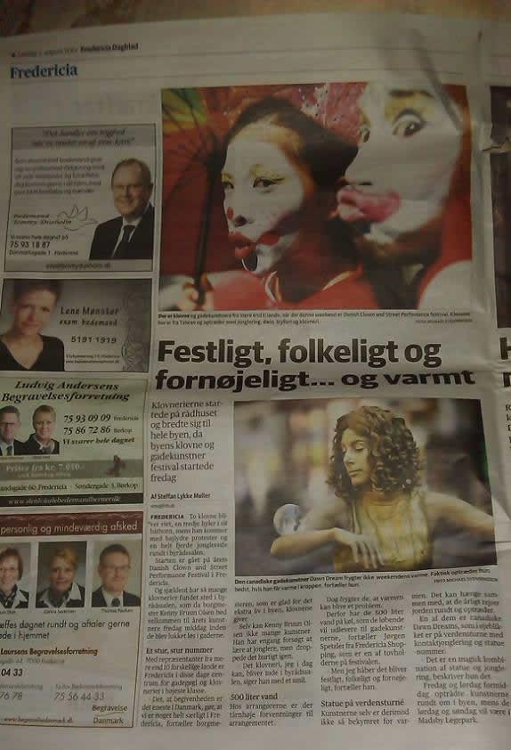 fredrica-news-danish-2013